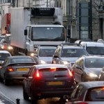BNES Transport Consultation 1 Traffic in Bath