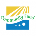 BWCE Community Fund Logo