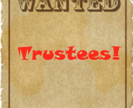 trustees-wanted-poster