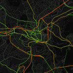 bath-hacked-strava-cycle-usage-map