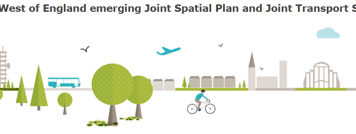 west-of-england-joint-transport-study-consultation-logo-dec-2016