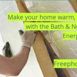 BNES Energy At Home Scheme