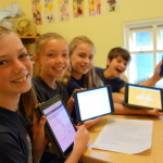 Freshford Primary Energy Sparks 2