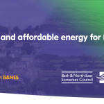 BWCE Green Energy Tariff